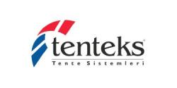 Tenteks